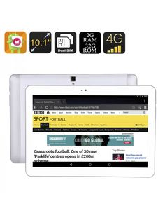 Cheap tablet android, Buy Quality android directly from China tablet Suppliers: inch Phone Call Tablet Android 6 Quad Core Tablets PC OTG GPS FM Bluetooth WiFi Dual SIM 10 Inch Android Tablet, 4g Tablet, Pc Android, Fire Tablet, Quad, Bbc Sport Football, Sporting Live, Computer Network, Android