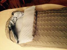 Ravelry: farmormor's Vognpose
