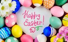 happy easter images with quotes,happy easter sunda Easter Images Religious, Easter Images Clip Art, Easter Images Free, Easter Sunday Images, Happy Easter Sunday, Religious Pictures, Happy Easter Funny Images, Happy Easter Quotes, Funny Happy
