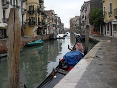 Venice, Italy Venice Italy, Boat, Pictures, Photos, Dinghy, Boats, Grimm, Ship