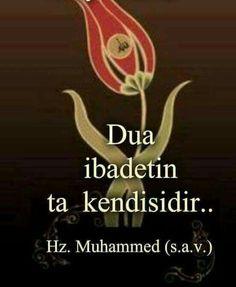 Allah, Muhammed Sav, Verses, Scriptures, Lyrics, Poems