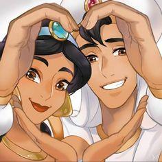 Favourite couple? Via @universodisney_ follow!! By Ano on deviantart: so lovely!! . . . #Ariel#thelittlemermaid#littlemermaid#rapunzel#rapoince#raperonzolo#crown#sea#mare#corona#flounder#lanterne#lights#Disneyarts#disneyartfeed#disneylandparis#disneyartworks#fanart#artforshare#Disneyshare#disneyneverlandpixiedust#fire#ice#fiamma#fuoco#dress#dresses#love#disneycouples
