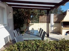 Check out this awesome listing on Airbnb: Villa Ifigeneia with  private pool in Chania - Villas for Rent in Kampani