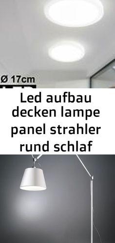Decken Lampe Schlaf Gäste Zimmer ALU Spot Strahler Leuchte beweglich PHILIPS