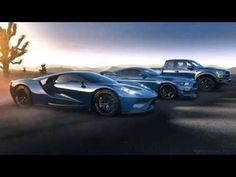 The 2016 Ford Shelby® Mustang Showcase at 2015 Detroit Auto Show Ford Gt 2017, Forza Motorsport 6, Shelby Gt350r, Car Bar, Detroit Auto Show, Ford Shelby, Ford News, Ford Motor Company, My Dream Car
