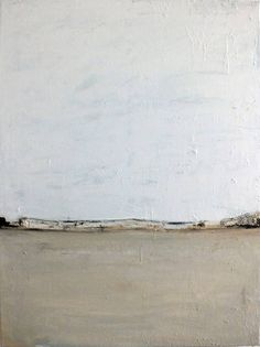 "Saatchi Art Artist Marilina Marchica; Painting, ""landscape#"" #art"