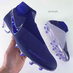 Adidas Terrex Fast R GTX Walking Shoes – picture 1 – Sport Ideas Best Soccer Shoes, Best Soccer Cleats, Girls Soccer Cleats, Nike Cleats, Soccer Gear, Football Gear, Football Girls, Adidas Football, Soccer Tips