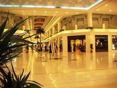 Landmark Shopping Mall,retail - entertainment ,doha qatar,company-image-4