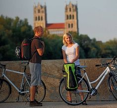 e2641f0cebb  bicycle bag  ortlieb  ortlieb bicycle bag  Ortlieb vario  ortlieb vario  bicycle bag
