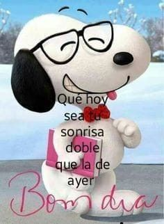 Disney Mickey Mouse, Minnie Mouse, Mafalda Quotes, Snoopy Pictures, Good Morning Funny, Snoopy Quotes, Snoopy Love, True Feelings, Fun Comics