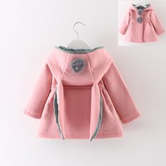 0ba6a86029d0 8 Best children coat images