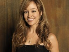 Female Celebrity Wallpapers | Autumn Reeser Wallpapers 1024 x 768