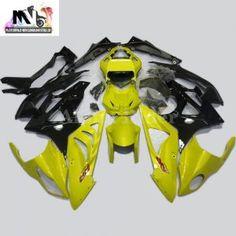 Bmw S1000rr 2012 2013 2014 verkleidung - Motorrad Verkleidungsteile Bmw S1000rr, Vehicles, Car, Vehicle, Tools