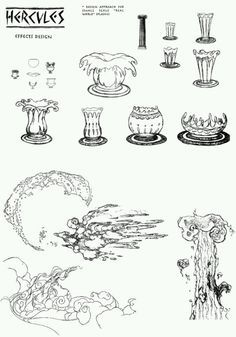 animating water - Google Search