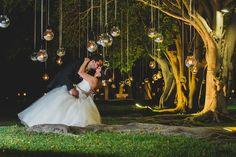 Fotografía de Bodas / México Photographer / Cineluk Wedding Photo & Video