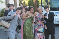 Pennsville Prom -- Photos from South Jersey Times - NJ.com