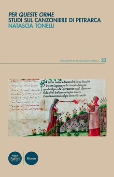 Libreria Medievale: Per queste orme