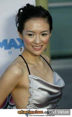 Aquarius, Female Samurai, Zhang Ziyi, China People, Chinese Actress, Beautiful Asian Women, Asian Woman, Pretty Woman, Celebs