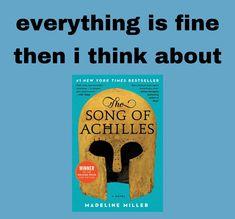 Mythology Books, Greek Mythology, Achilles And Patroclus, Greek Memes, Fanart, Fb Memes, Period Dramas, My Heart Is Breaking, Book Nerd