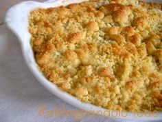 Homemade Beauty Products, Deli, Sweet Recipes, Macaroni And Cheese, Deserts, Health Fitness, Chocolate, Ethnic Recipes, Food