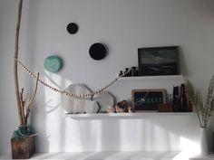 My Livingroom www.mintundmeer.blogspot.de instagram @mintundmeer