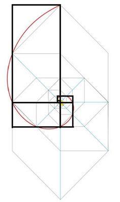Krystal Spiral