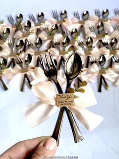 Excited to share this item from my shop: 10 pcs Favors Wedding favors for guests Personalized favors Wedding favors Party favors Custom favors Party Supplies Rustic favors Wedding Souvenirs For Guests, Creative Wedding Favors, Inexpensive Wedding Favors, Elegant Wedding Favors, Personalized Wedding Favors, Wedding Favors For Guests, Wedding Parties, Wedding Ideas, Rustic Wedding