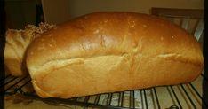 ΨΩΜΙ για tost Bread, Recipes, Food, Eten, Recipies, Ripped Recipes, Bakeries, Recipe, Meals