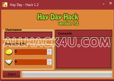 d-day hack without jailbreak