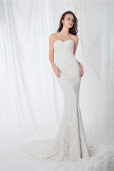chic nostalgia quest bridal gowns bridal store walnut creek