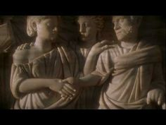 Order from Chaos, 54 minute video from PBS on the rise of Rome under Augustus