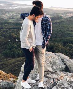 xl gay tube escorts independientes argentina