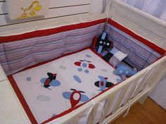 Nido de Polluelos | Todo para tu Bebé | Blanqueria Kids And Parenting, Toddler Bed, Nursery, Kids Rugs, Unisex, Quilts, How To Plan, Diy, Furniture