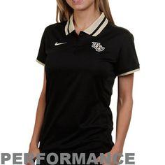7b7ce50d UCF Knights Polos. Ucf ApparelKnights GearFan StorePolo Shirt WomenGolf ...