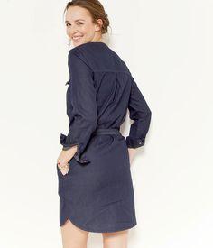 Denim Du Images Sélection 234 Tableau Woman Meilleures Clothing La wfaqO