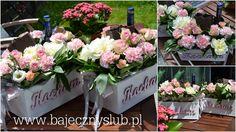 podziekowania+dla+rodziców+kwiatowe+skrzynki+z+wkładka+bajeczny+ślub+skrzynki+z+kiwatami+dekoracje+sal+weselnych+dolnośląskie.jpg (1600×900)
