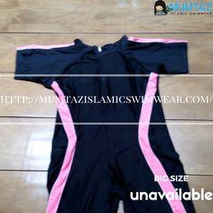 Baju Diving Muslimah Dewasa Lengan Panjang Berbahan Lycra  Warna Motif Pink Size M-XL Kami melayani pembelian GROSIR, KEAGENAN dan ECER Fast respons WA: 085735555759 Pin bb: 53733f6f baju renang muslim murah, jual baju renang anak, baju senam muslimah, celana renang, harga baju renang, pakaian renang wanita, jual baju renang wanita, jual baju renang murah, baju renang online, baju renang pria