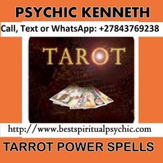 Social Media Spiritual Psychic Healer Kenneth, Call, WhatsApp: serves clients worldwide with Online Spiritual Healing, Psychic Readings, Palm Reading… Spiritual Love, Spiritual Healer, Spiritual Guidance, Spirituality, Psychic Love Reading, Love Psychic, Business Prayer, Bring Back Lost Lover, Fortune Telling Cards