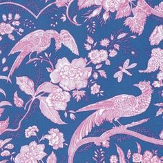 Jennifer Paganelli - Hotel Fredericksted - Sophia in Blue