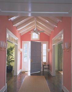 Google Image Result for http://www.interiordesignpro.org/blog/wp-content/uploads/2011/02/Caribbean_House_by_Antonia_Hutt_1.jpg