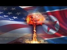 EE UU no dudará en lanzar ataque nuclear contra Corea del Norte