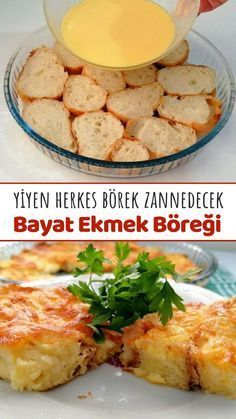 Healthy Soup Recipes, Baby Food Recipes, Snack Recipes, Turkish Recipes, Ethnic Recipes, Good Food, Yummy Food, Greek Cooking, Food Humor