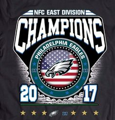 """The only thing better than this will be the one that says """"2017 SUPER BOWL CHAMPIONS"""""""