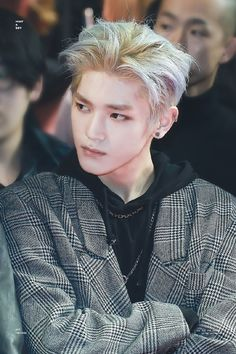 lee taeyong, you're unreal Nct 127, Lee Taeyong, Winwin, Jaehyun, Nct Dream, Jack Frost, Nct Group, Johnny Seo, Boyfriends