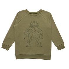 Cactusmonster Crew - Iglo + Indi Online - Baby, Kids & Teens webshop Goldfish.be - Goldfish Kids Web Store Mechelen