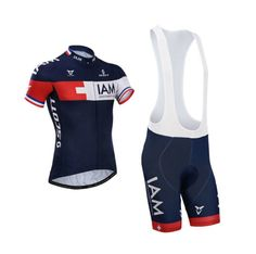 Selling 2014 IAM UCI pro replica jersey and bib shorts - Only! £39.99 http f3f5ade8e