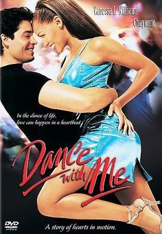 Sony Home Pictures Dance With ME