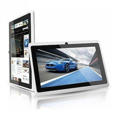 #Buy Now #Call #Touch #Tablet 7 inch, #3G_Dongle, #Dual #Camera with #3D glasses The52Mall.COM