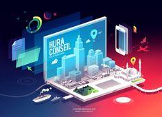 Laptop_hijra_rt