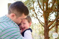 Swell Studios' Blog #photography #families #portrait